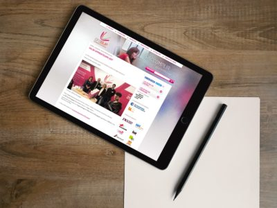 mock-up-site-cfa-sup-bourgogne-tablette-min