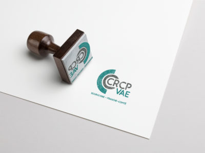 rubber-stamp-psd-mockup-crcp